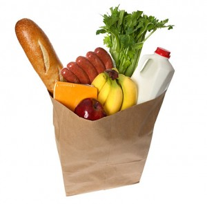groceriesDM2111_468x461