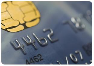 Debt Relief Notice and Creditors